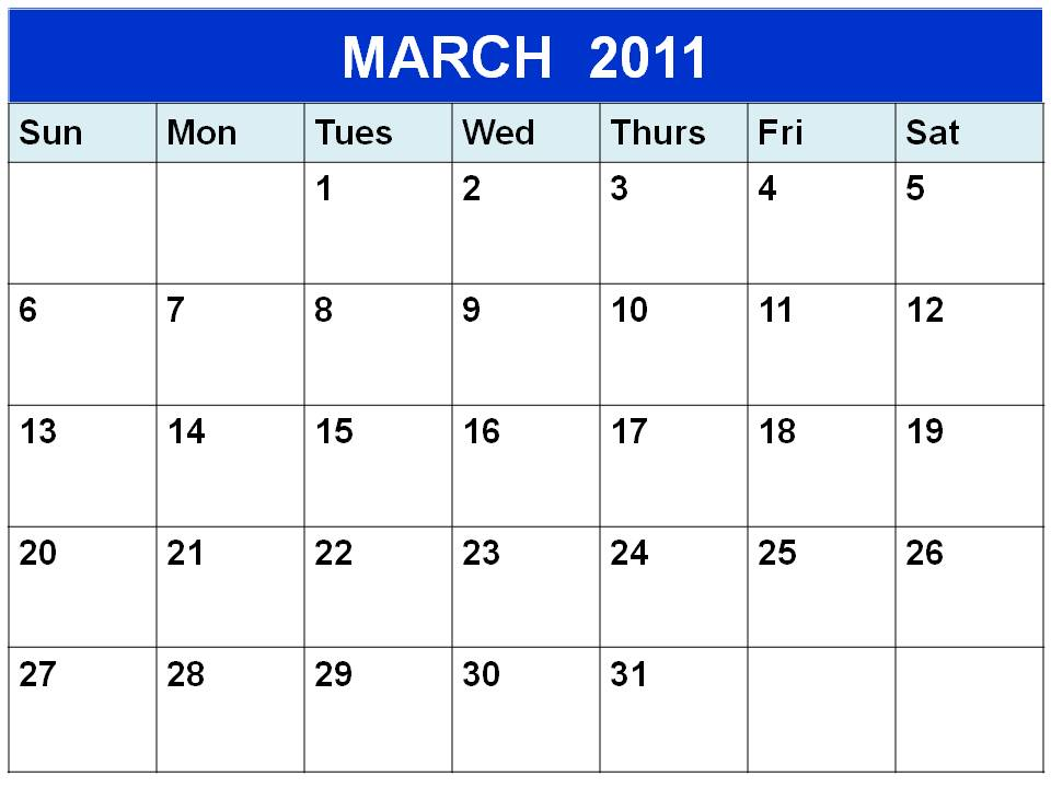 march 2011 desktop calendar. Calendar+march+2011+india