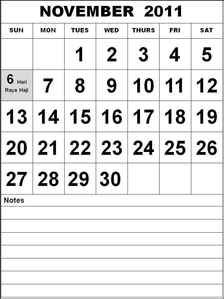 november calendar 2011. November+2011+calendar+