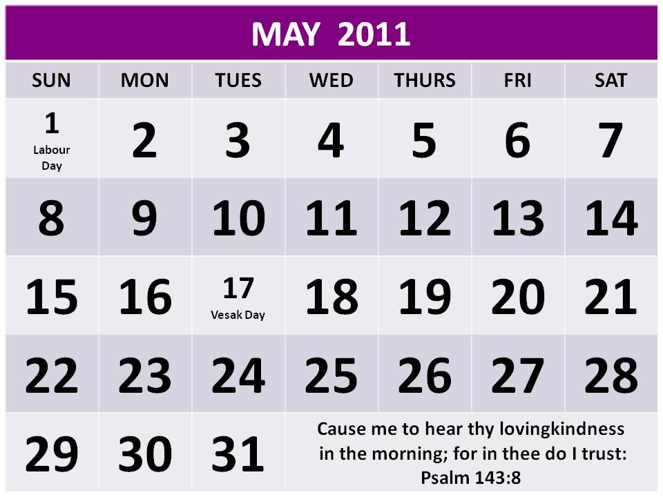 calendar may 2012. april 2012 calendar with