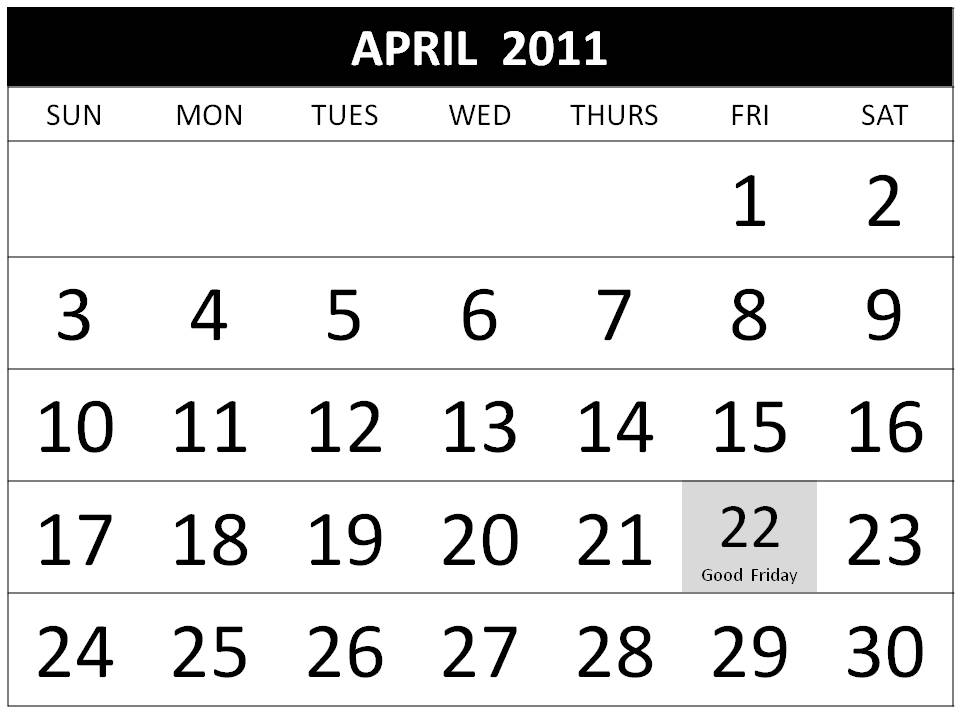 "Search Results for ""Children S Calendar Template/page/2 ..."