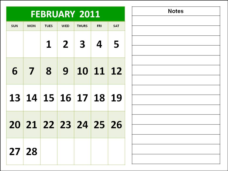 school holidays 2011 calendar. 2011 calendar with holidays