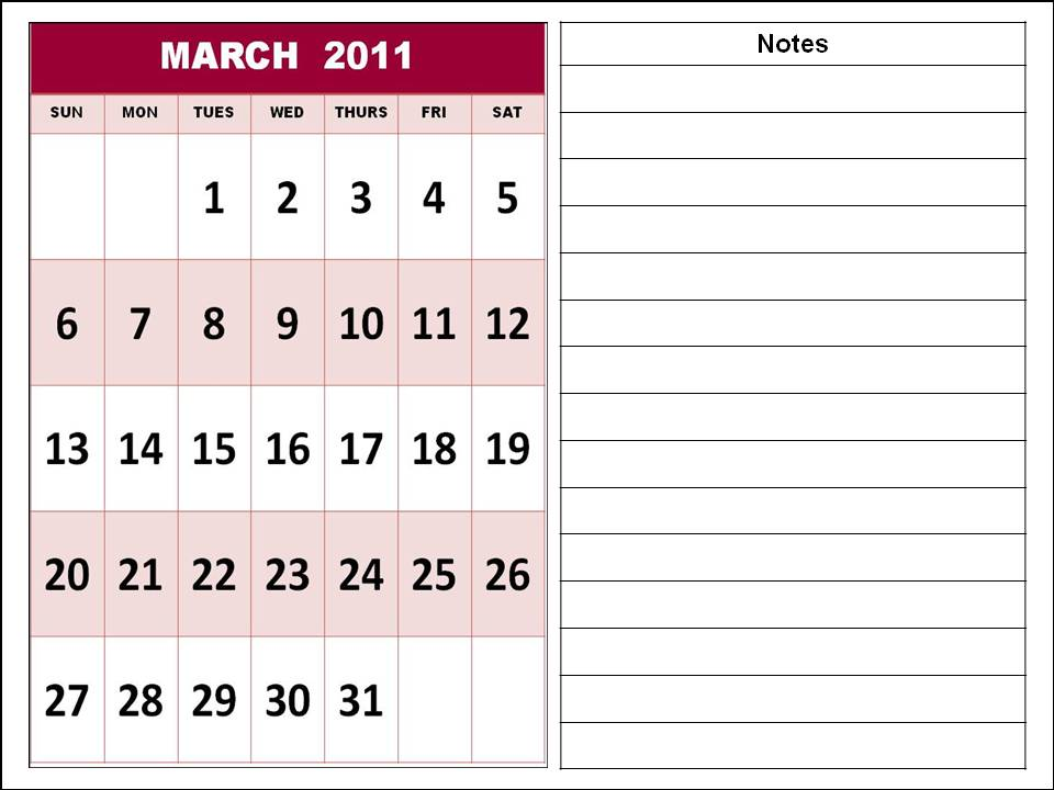 april calendar 2011 canada. March+2011+calendar+canada