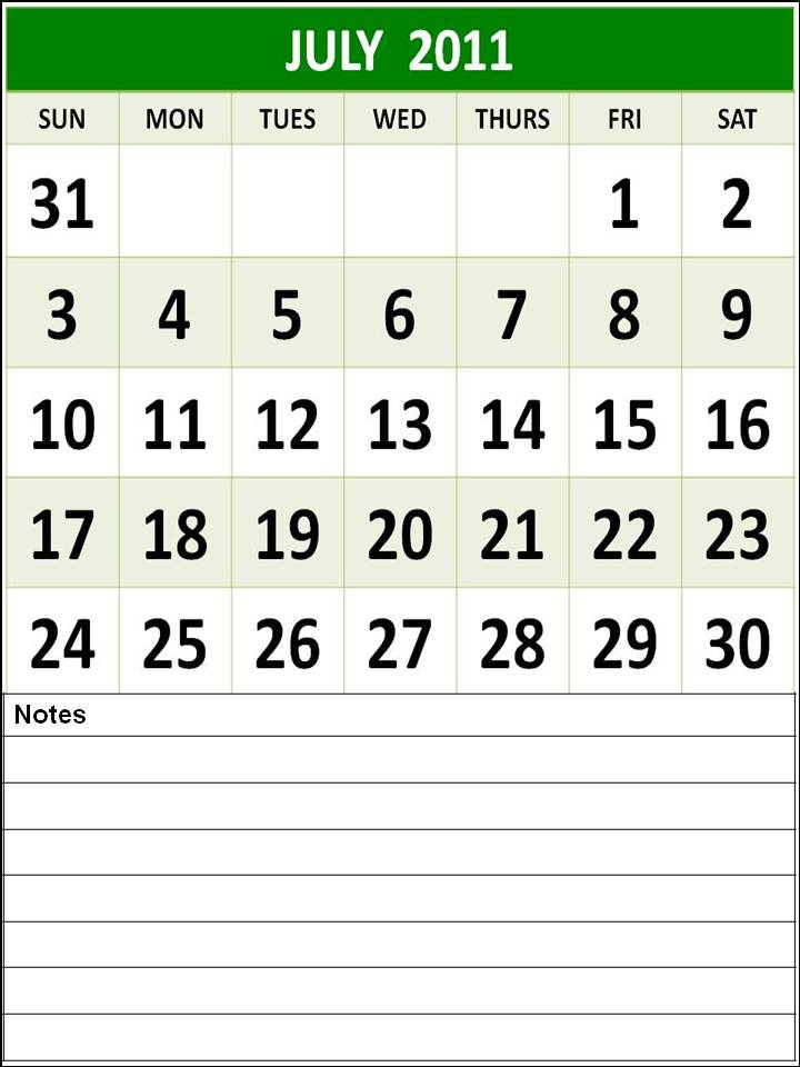 may june july august 2011 calendar. july august 2011 calendar.