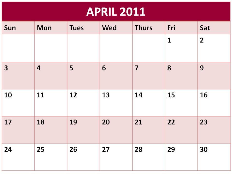justin bieber 2011 pics april. justin bieber 2011 april