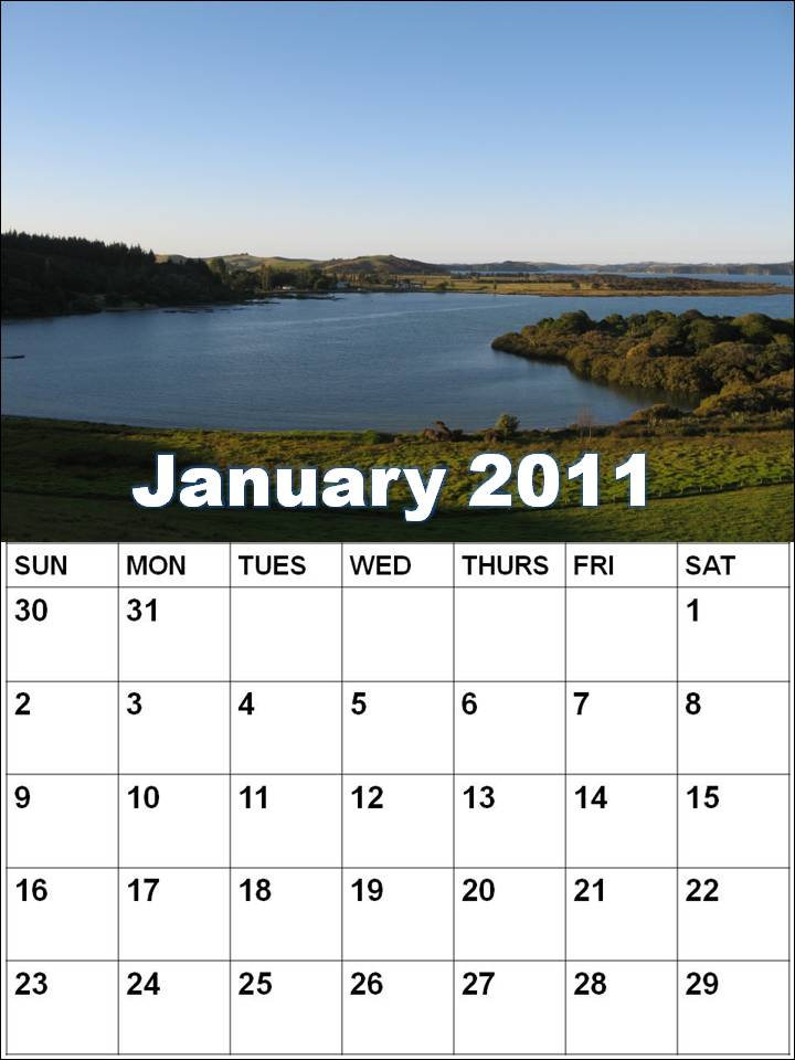 january 2010 blank calendar. JANUARY 2010 BLANK CALENDAR