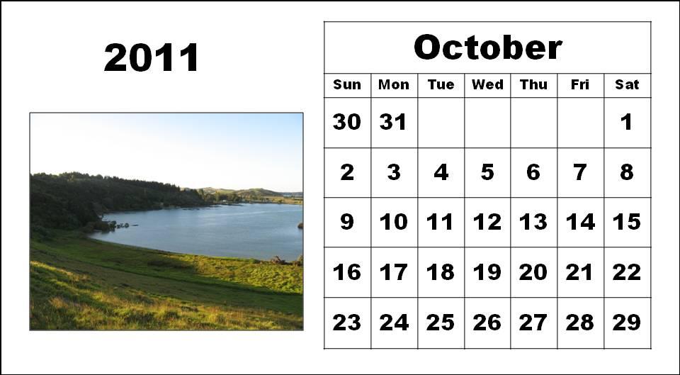 2011 calendar uk printable. printable 2011 calendar uk.