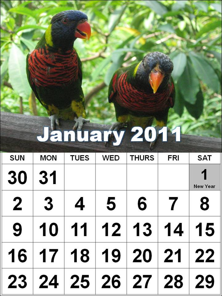 singapore 2011 calendar with public holidays. Other Singapore 2011 Calendars with Public Holidays (PH) Designs and LARGE