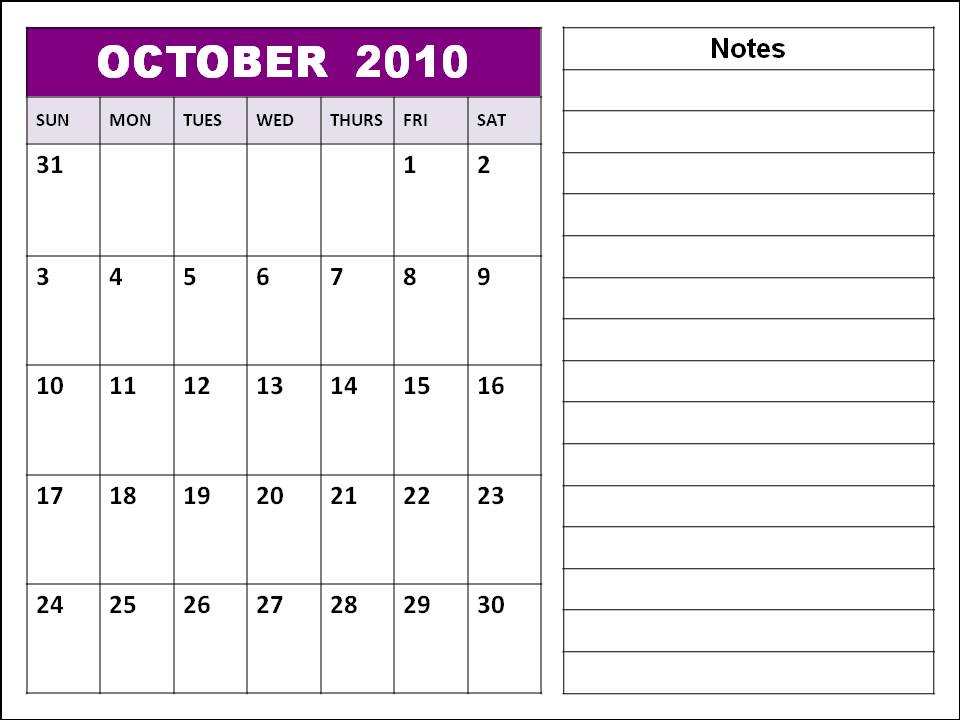Monthly Employee Schedule Template/page/2 | Search Results | Calendar ...