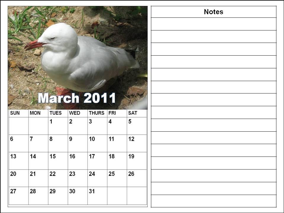 blank calendar 2011 australia. lank calendars 2011 to print.