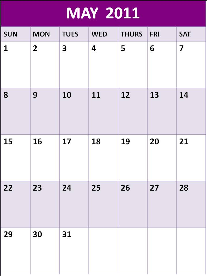 june calendar for 2011. may june calendar 2011.