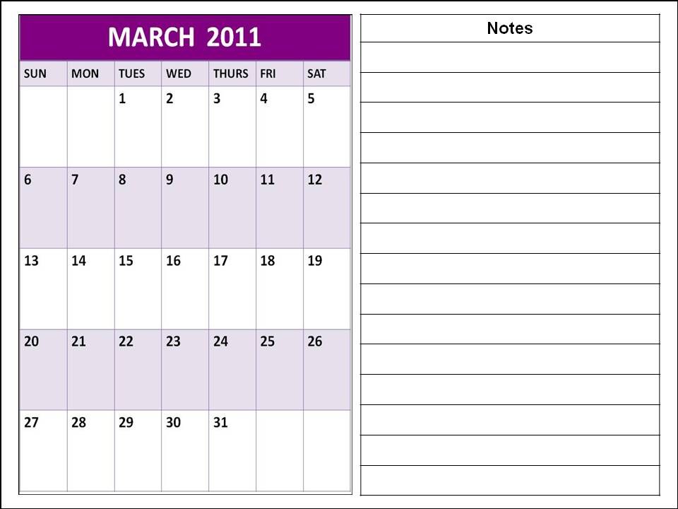 2011 monthly planner template. monthly planner template; 2011