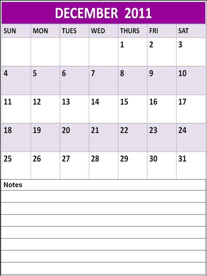 njyloolus december calendars