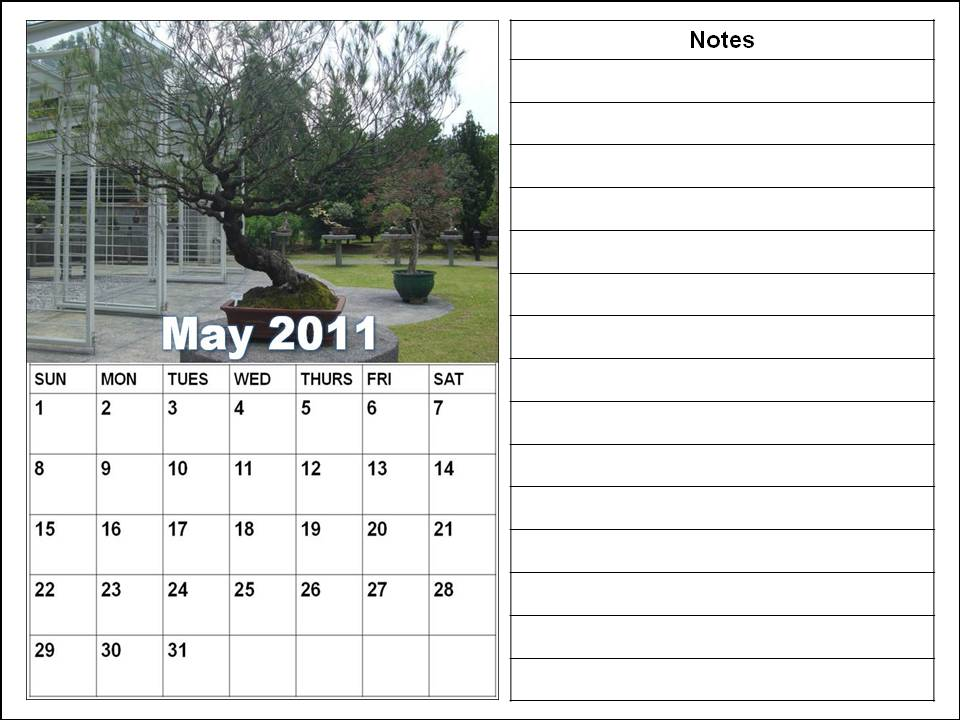 may 2011 calendar of holidays & events: printable may 2011 may 2011 holiday