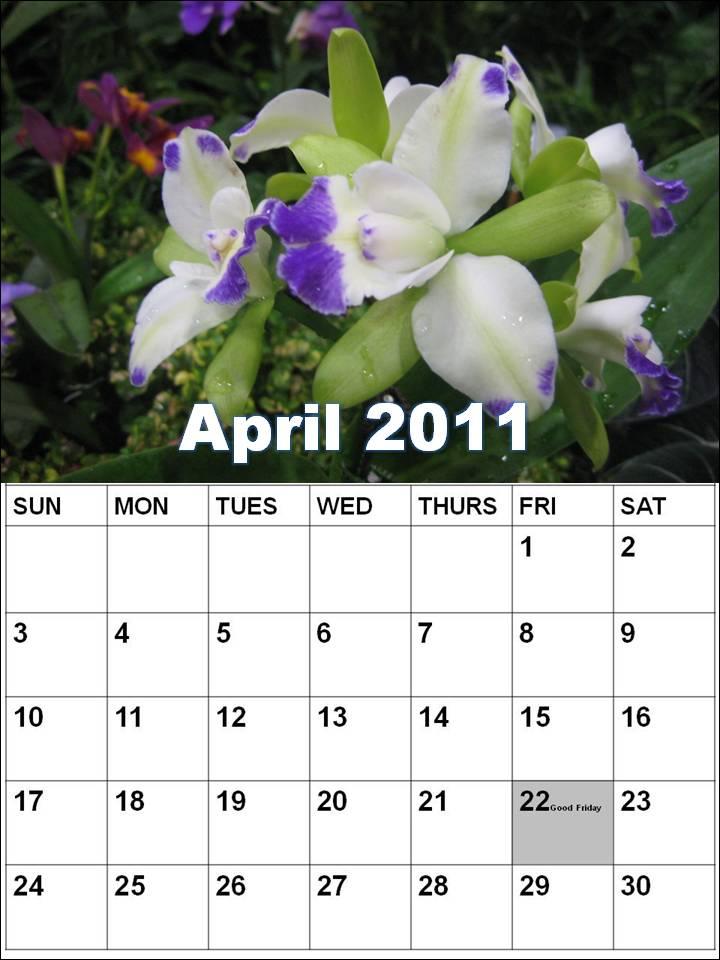 december 2011 calendar canada. Blank calendar for paper size