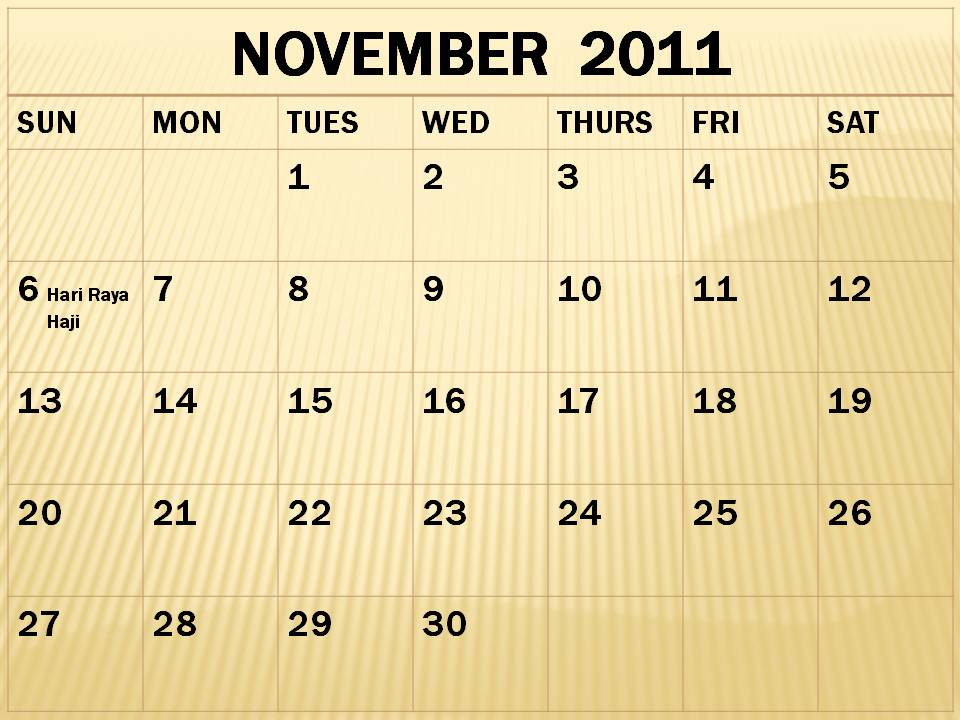blank september 2011 calendar. september 2011 calendar with holidays. of calendar holidays our