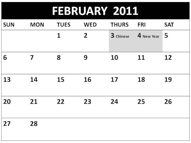 april calendar 2011 canada. Feb+2011+calendar+canada