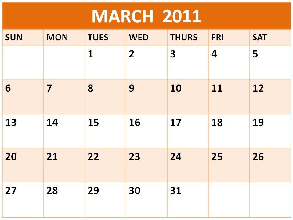 justin bieber 2011 calendar may. justin bieber calendar 2011