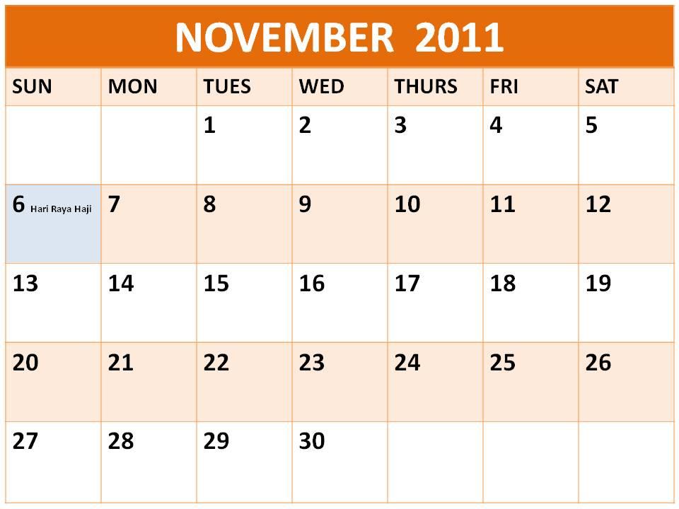 printable philippine calendar 2009 - pedersen mediaconsult 2011 yearly