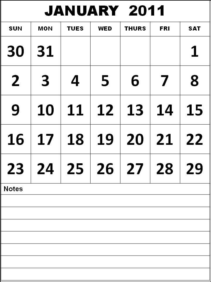 february 2011 calendar canada. Feb+2011+calendar+canada