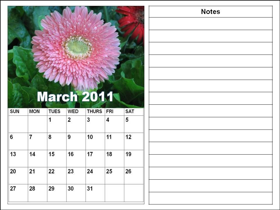 weekly menu planner. weekly menu planner template.