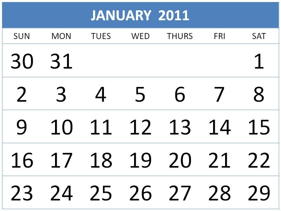 february 2012 calendar. 2012 calendar february. jan