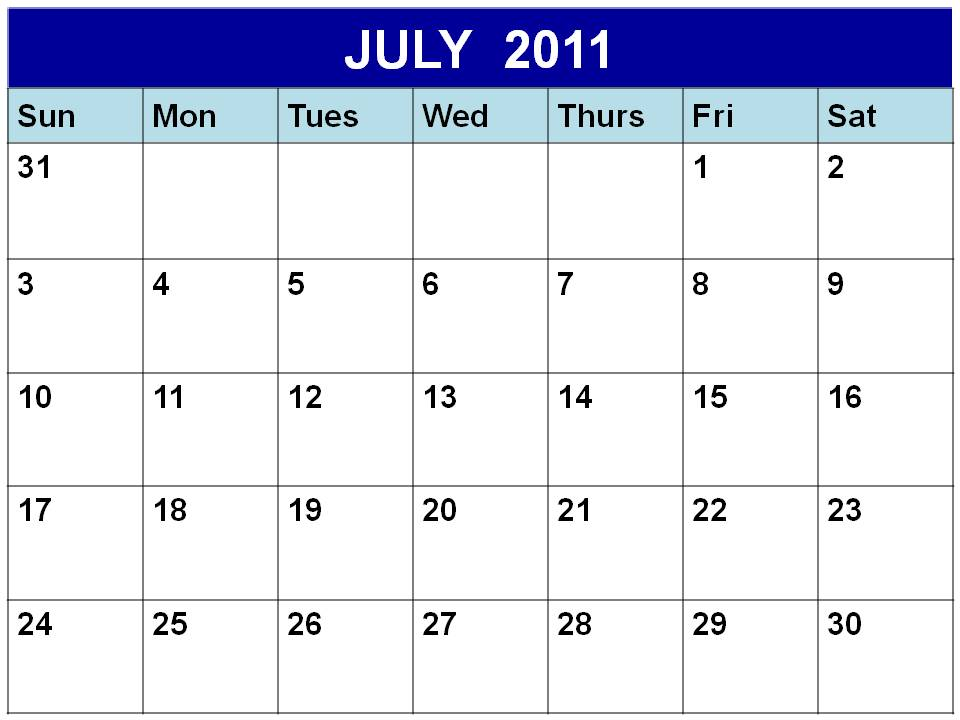 Printable Calendar May 2014/page/2 | Search Results | Calendar 2015