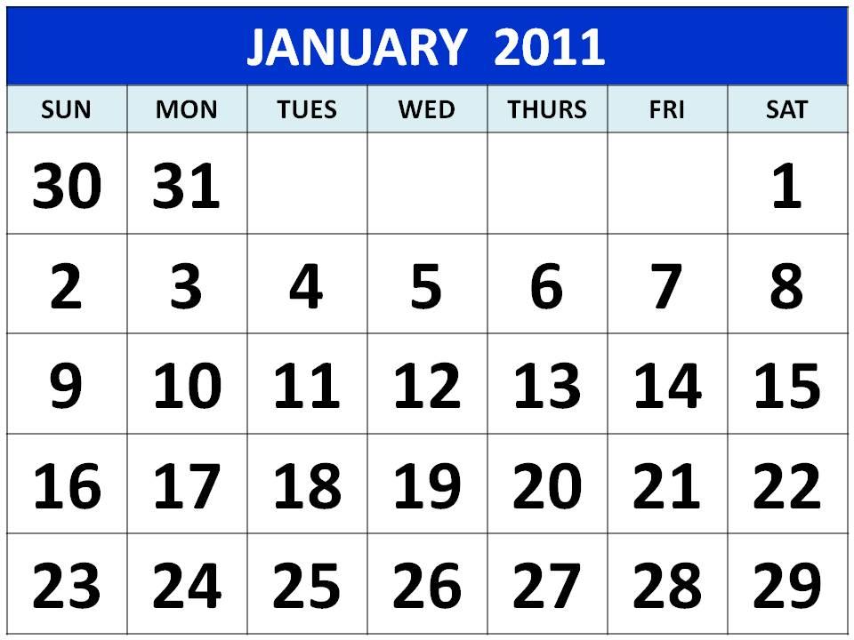 Printable+calendar+2011+
