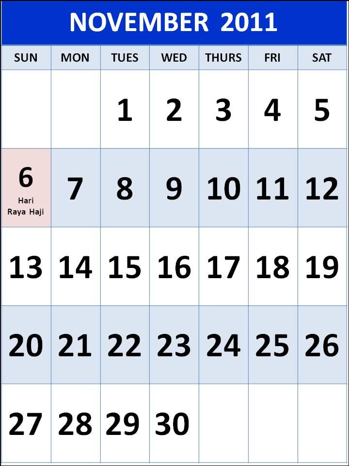 calendar may 2011 canada. may 2011 calendar canada. may 2011 calendar canada. may