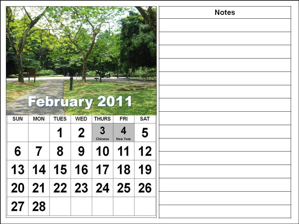 february 2011 calendar canada. February+2011+calendar+canada