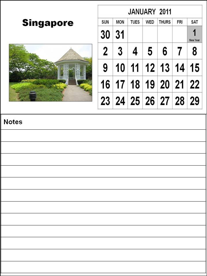 Qt Weekly Calendar : Njyloolus printable calendars monthly