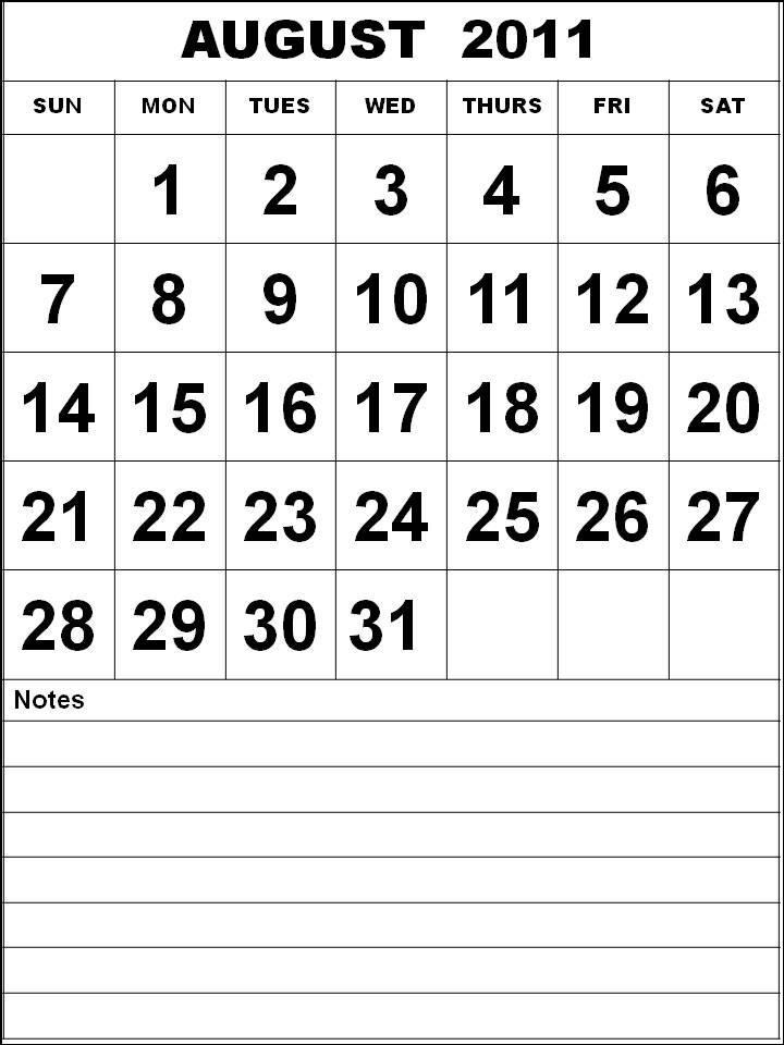 december 2011 calendar canada. March+2011+calendar+uk