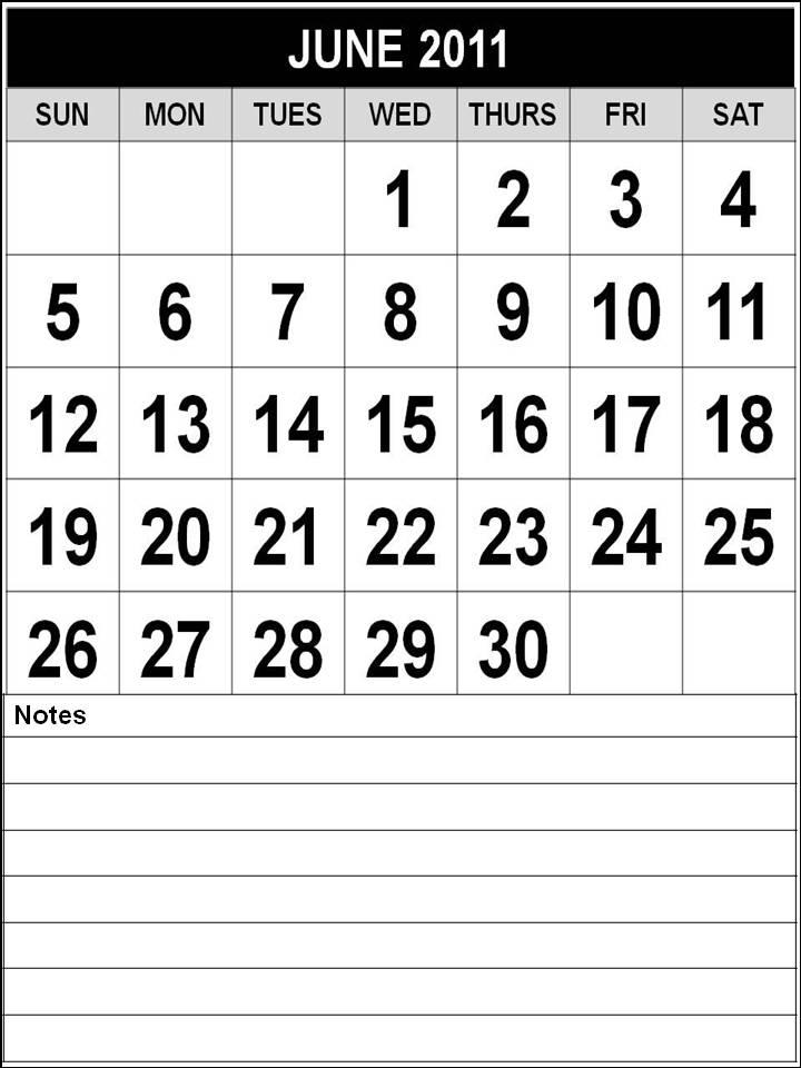 david beckham 2011 calendar pictures. david beckham 2011 calendar.