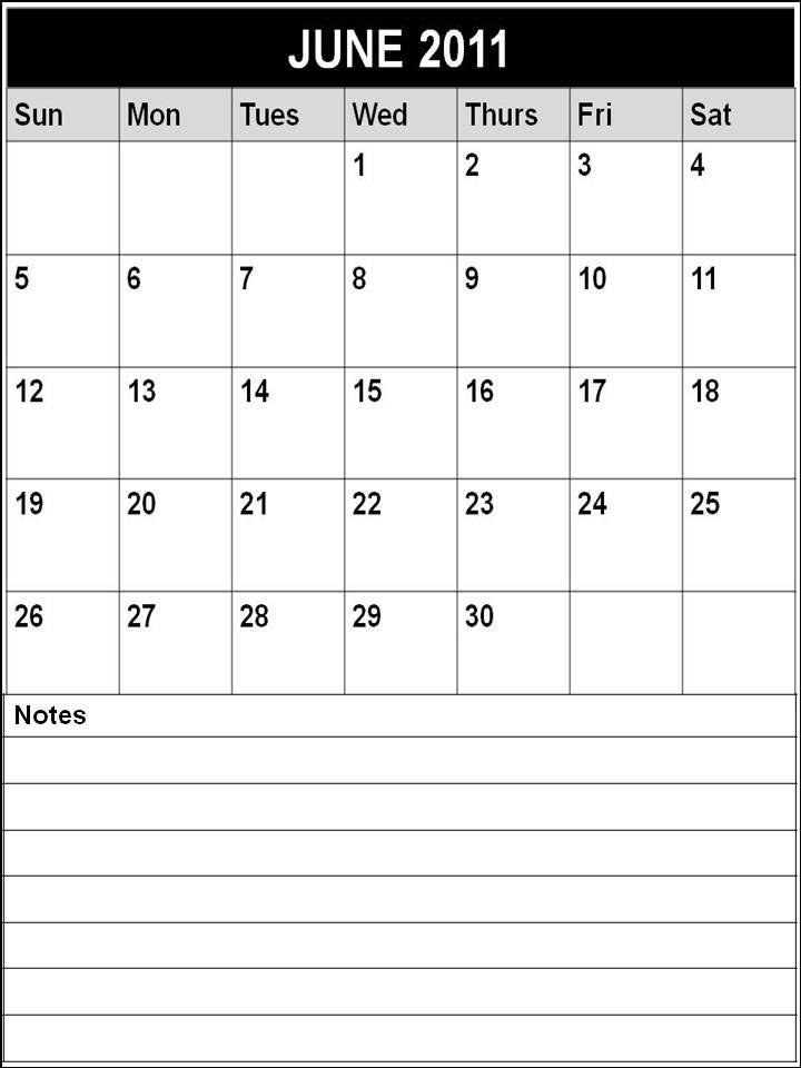 2011 weekly planner printable. Blank+weekly+planner+