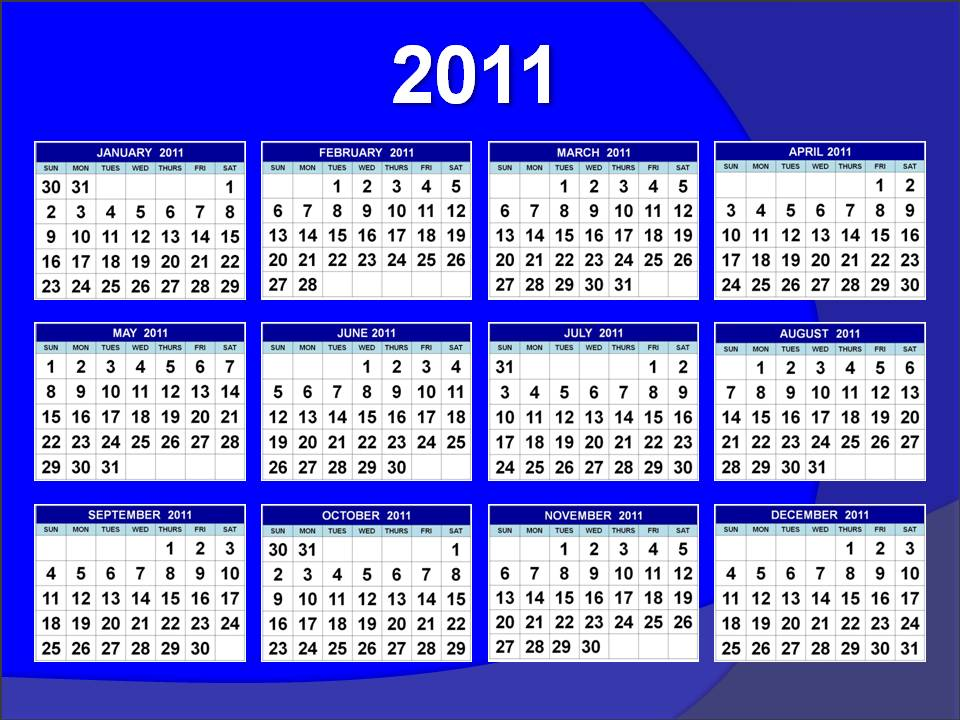 january to december 2011 calendar. 2011+calendar+printable+