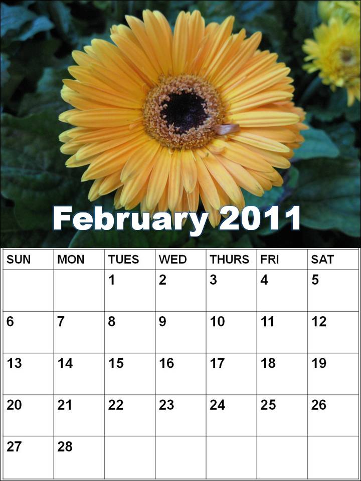 monthly calendar 2011. LINED MONTHLY CALENDAR 2011 activities for the hat powered by smf 2 0 car