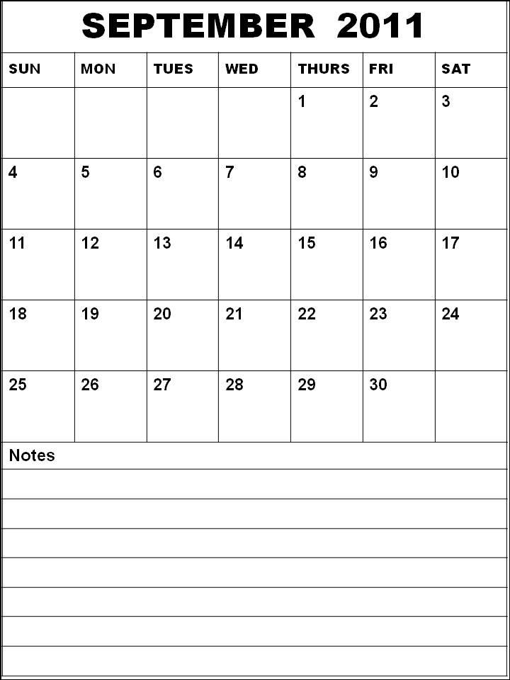 2011 calendar may june. june july 2011 calendar. may