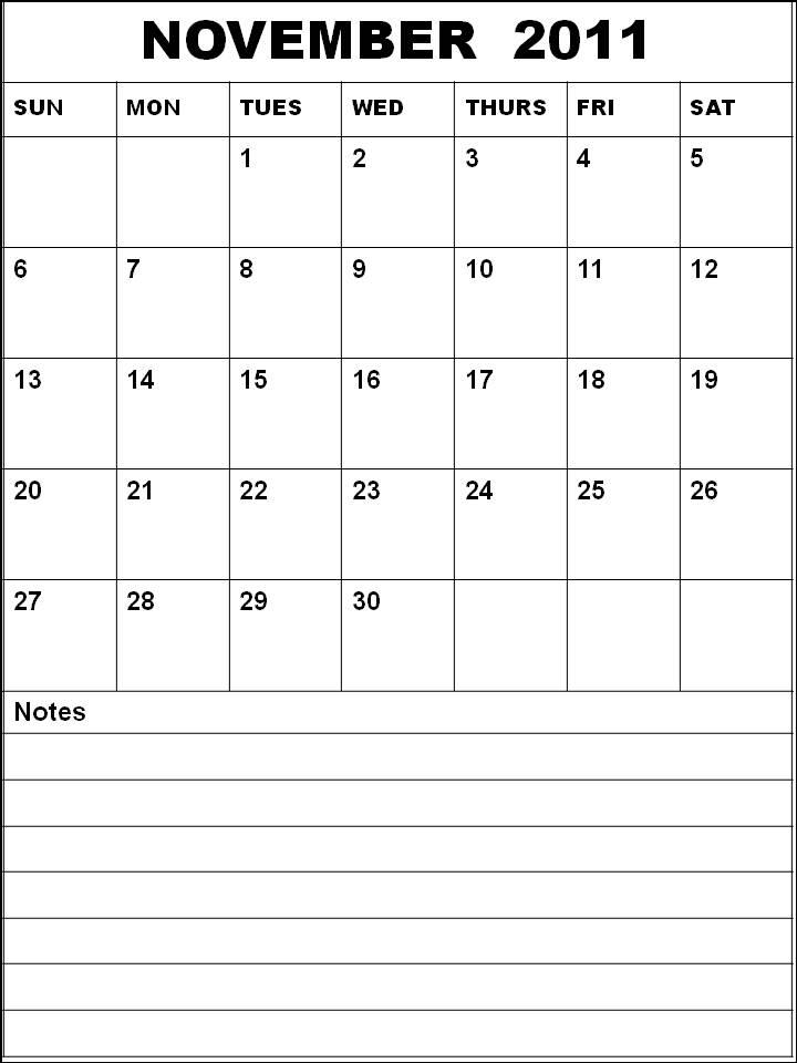 calendar november 2011. 2011 calendar uk march.