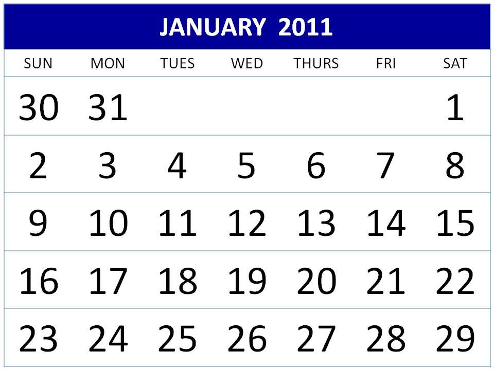 2011 calendar australia public holidays. App comes with Australia 2011 calendar , Australia Public holiday's list