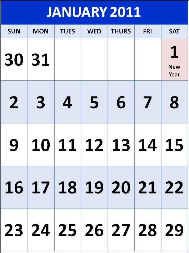 school holidays 2011 calendar. holidays 2011 calendar.
