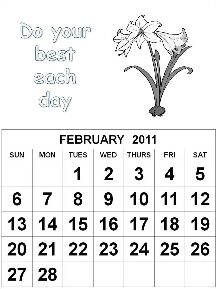 Printable 2008 calendar australia - Affordable UK Web Hosting .