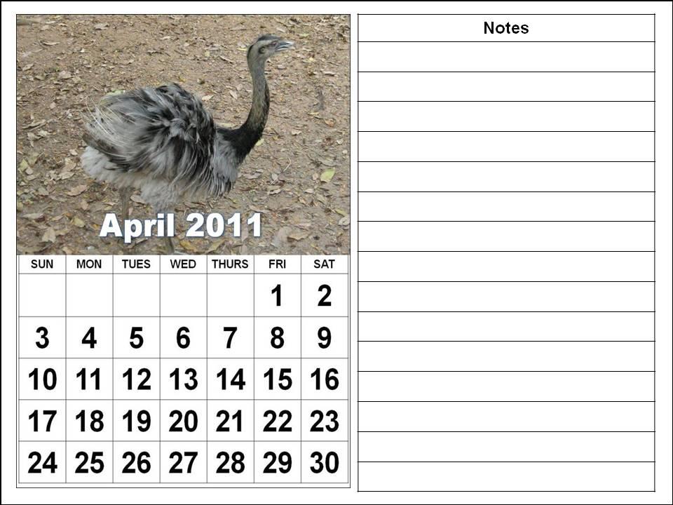Printable Calendar 2010 Monthly · Printable calendar 2010 2 months per page