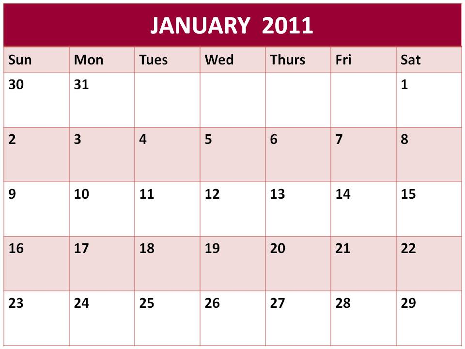 calendar 2012 printable. yearly calendar 2012 printable