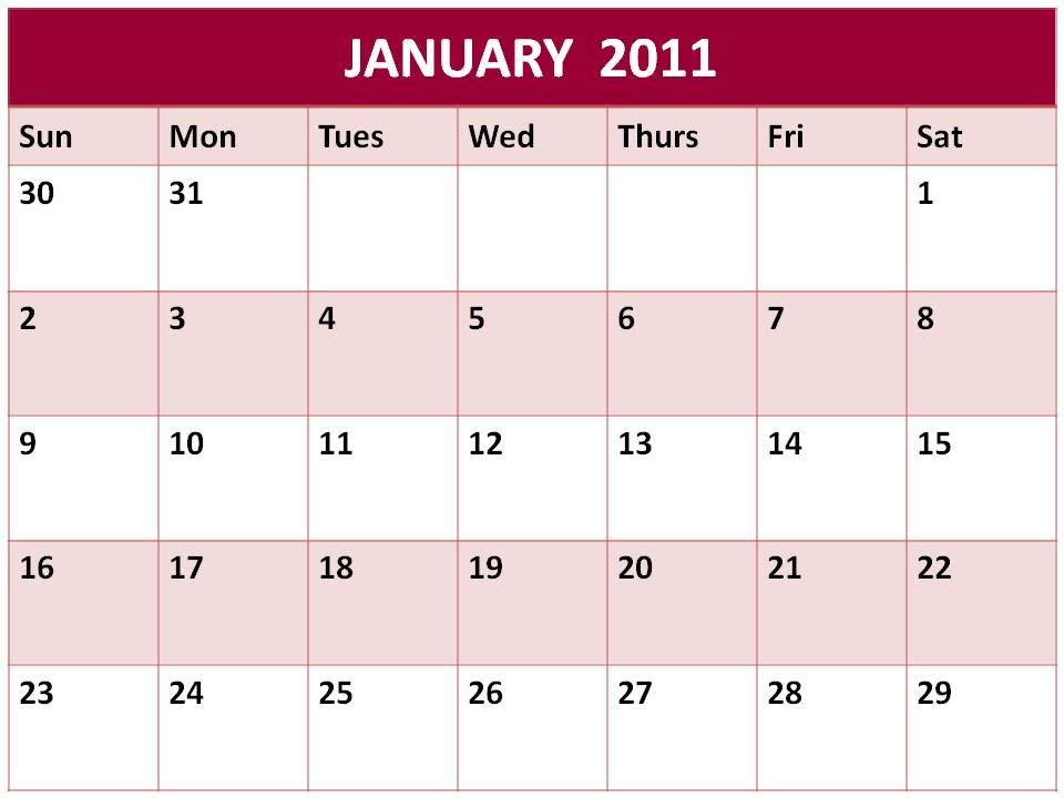 calendar may 2012. calendars calendar may