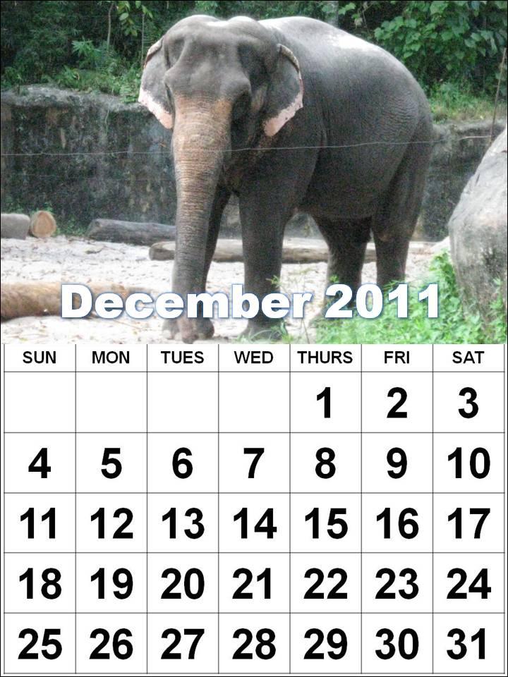 free calendar 2011 template. calendar 2011 template free.