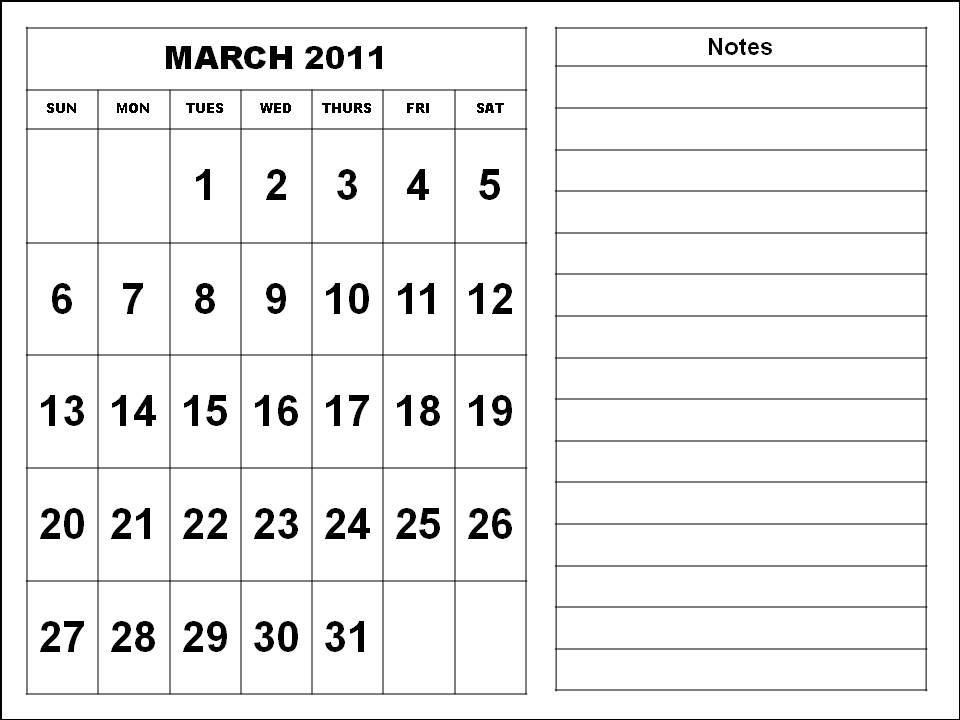 yearly calendar 2011 printable. images calendar 2011 printable