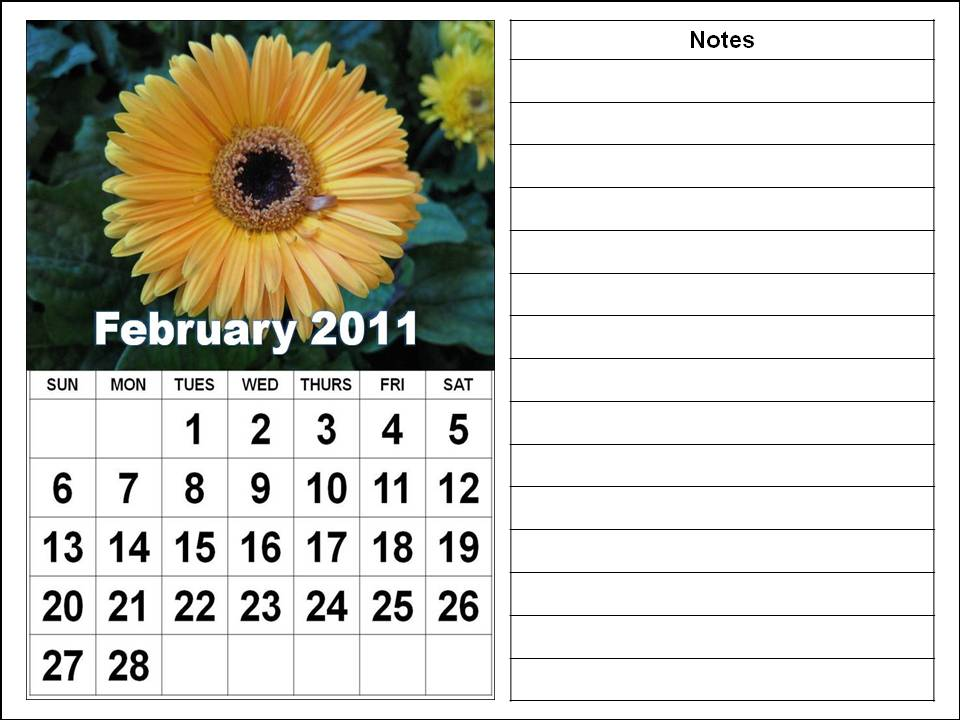 may calendar 2011 uk. the national days in run through cassiobury park May+2011+calendar+uk