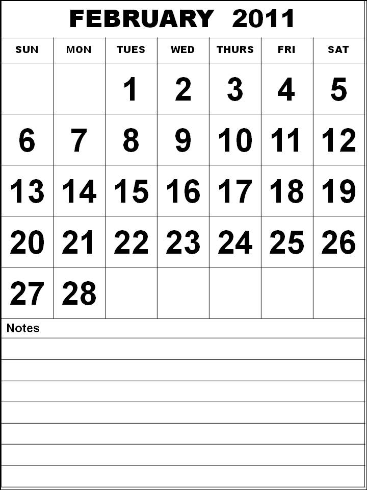 2011 calendar printable one page. 3 month calendar on one page