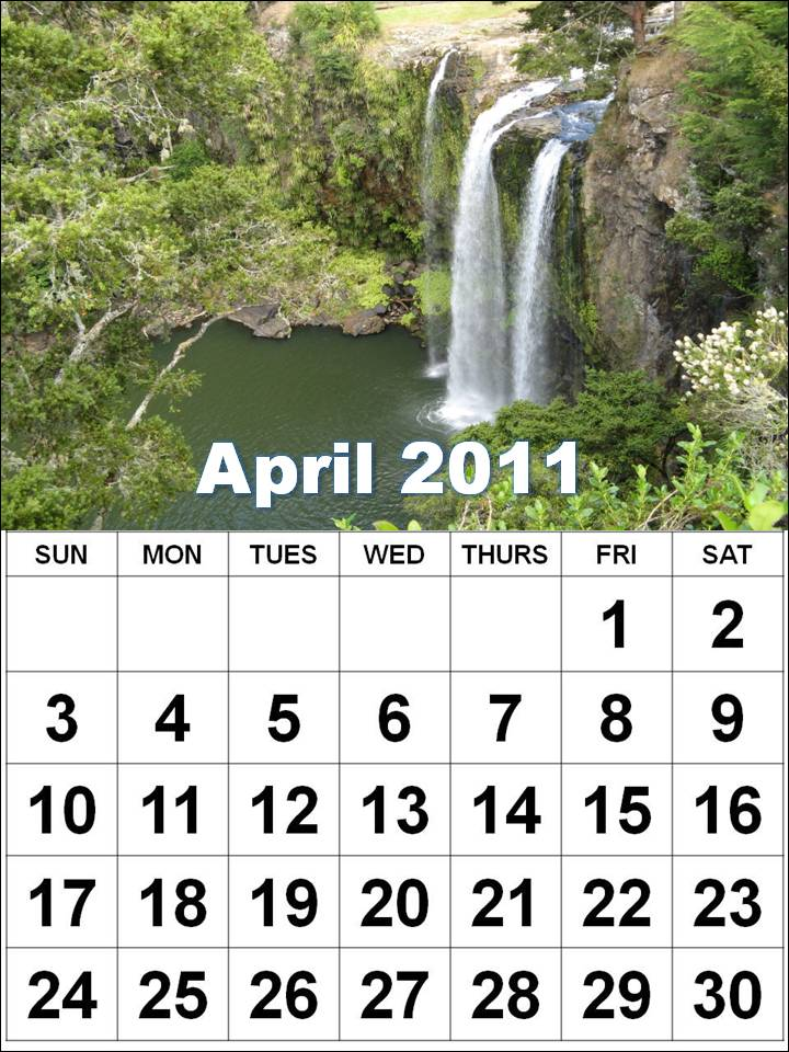march and april calendars. calendar 2011 march and april.