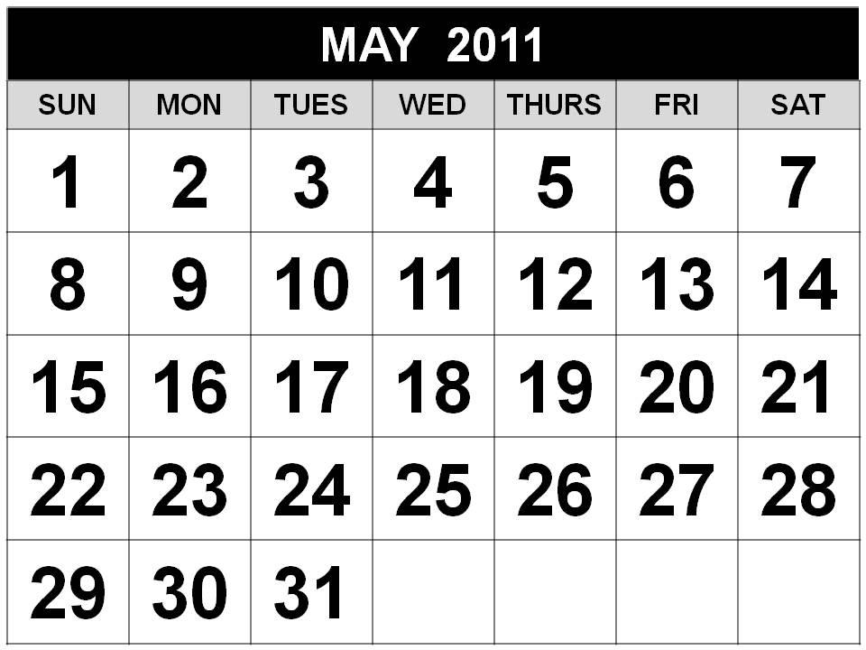 april 2010 calendar printable. use this printable blank april