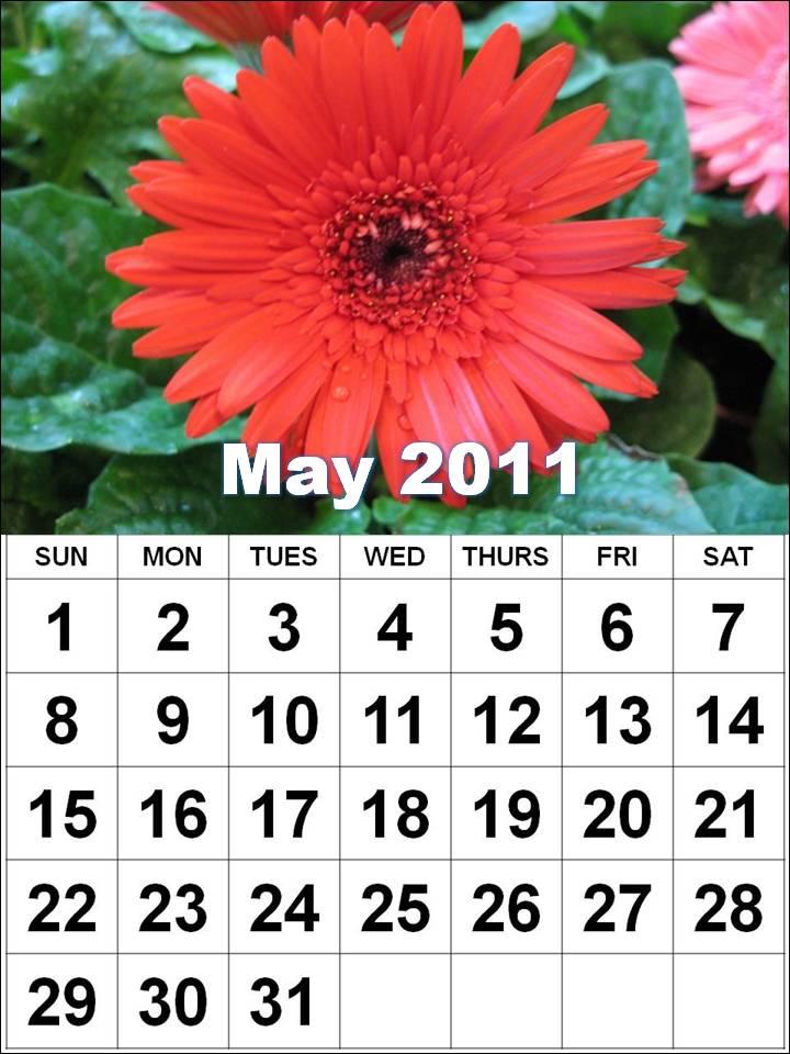 may 2010 calendar canada. may calendar 2011 canada. may calendar 2011 canada. may